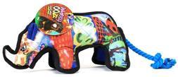 1 Urban Zoo Super Tough Dog Toys You And Your Pet Can Enjoy
