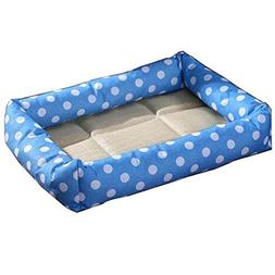 Panda Superstore 19.715.7 Inch Pet Supplies/Pet Sofa Bed/Dog