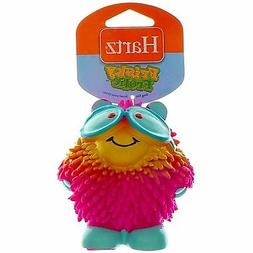 Hartz 86633 Frisky Frolic Dog Toy