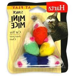 95986 playtm mini micetm cat
