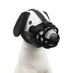 Alfie Pet by Petoga Couture - Dillon Adjustable Quick Fit Pl