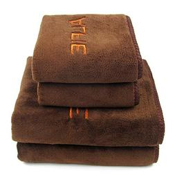 Alfie Pet by Petoga Couture Microfiber Fast-Dry Pet Drying 4
