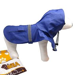 Alfie Pet by Petoga Couture - Pluvia Rainy Days Waterproof R