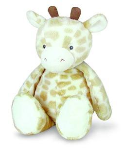 "Carter's Large Giraffe Stuffed Animal, 14"""