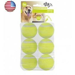 all for paws interactive automatic dog ball