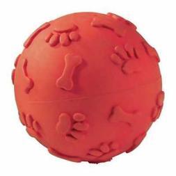 Big Giggler Ball