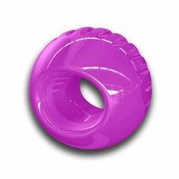 Outward Hound Bionic Ball Purple Large Dog Toy. **Free Shipp