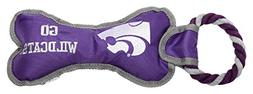 Pet Goods Manufacturing BONERP-055 NCAA Kansa State Wildcats
