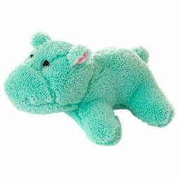 Spot Chenille Small Dog & Puppy Toys - Assorted