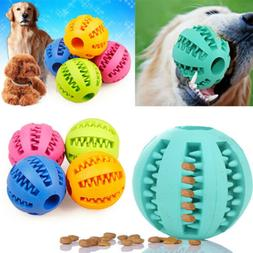 Chew Toys For Pet Dog Toy Interactive Balls Pet Dog Puppy Ba