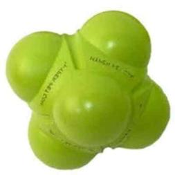 Hyper Pet Chewz Bumby Ball Dog Toy
