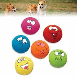 Samoii Clearance!Superb Amazing Funny Pets Chewing Toys Supe