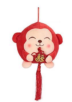 Cute Gift Plush Puppy Animal Toy Stuffed Animals Plush Toy,