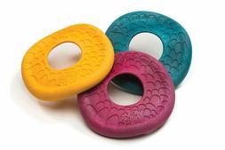West Paw Design Dash Dog Toys