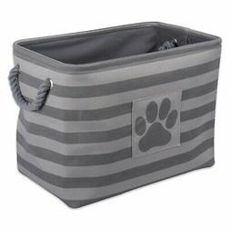 dii rectangle pet toy accessory