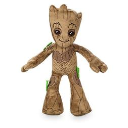 Official Disney Guardians Of The Galaxy Vol 2 22cm Groot Sof