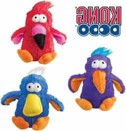 dodo birds assorted