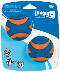 Dog Chuckit Ball Toy Max Glow  Medium 2 Launcher Small Toys