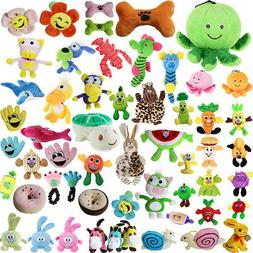 dog cat toy play funny pet