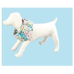 Stock Show Dog Cooling Bandana, Pet Dog Adjustable Ice Chill