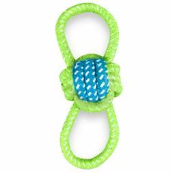 Dog Rope Toys For Small Medium Dog Premium Dog Chew Toys
