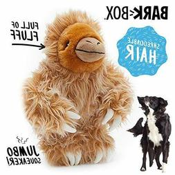 Dog Squeak Toys | 2-in-1 Interactive Toys for Chewers |