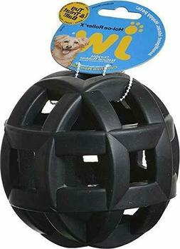 Dog Supplies Holee Molee Extreme Size 5