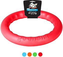Dog Toys - Dog Training Equipment - Large Dog Toys - Toys fo