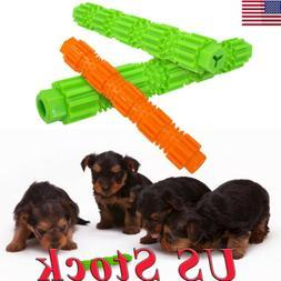Dog Toys Interactive Chew Toy Slow Feeder Anti-bite Puppy Pe