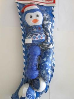 Dog Toys Pet accessories Dogs Penguins Cats Deer Pigs Bear 6