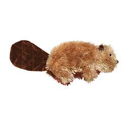 Dr. Noy's Beaver