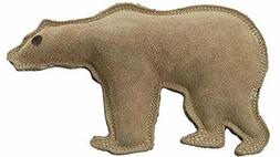 Spot Ethical Dura-fused Leather Bear Large