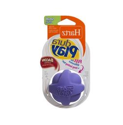 Hartz Dura Play Ball Size: Small Pack of 2