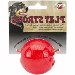Spot Ethical Play Strong Dog Ball Play Strong Virtually Inde
