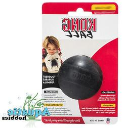 extreme ball for toughest dog puppy durable