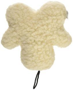 Ethical Fleece Chewman 5-Inch Dog Toy