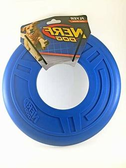 Nerf Dog Frisbee Large Size Toy