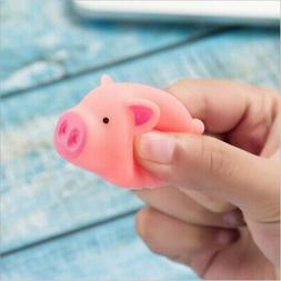 Funny Kawaii Pet Puppy Supplies Chew Squeaker Squeaky Small