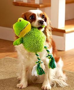 Set of 3 Gigglers™ Dog Toys