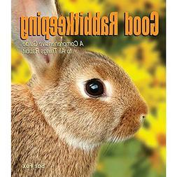 Good Rabbitkeeping Book