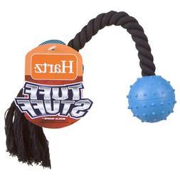 Hartz Tuff Stuff Dogtoy 0860-5255