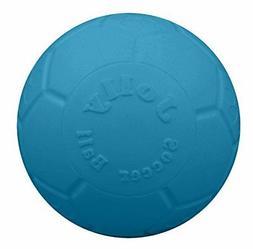 Jolly Pets Soccer Ball for Horse Entertain Fun Toys 8 inch O