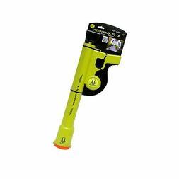 Hyper Pet K-9 Kannon Ball Launcher Dog Toy
