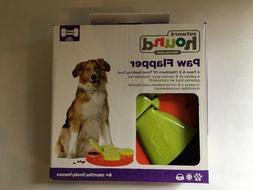 Kyjen Outward Hound Interactive Treat Seeking Dog Toy Puzzle
