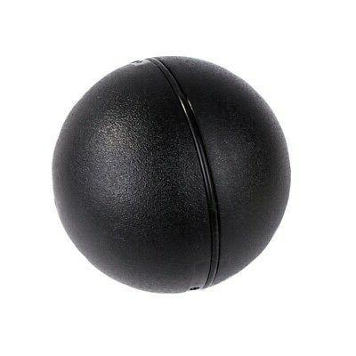 4pcs Magic Automatic Active Balls