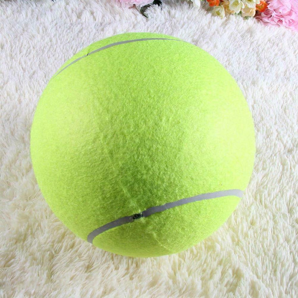 Dog Puppy Ball Thrower Chucker Launcher Toy