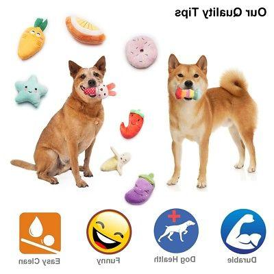 9 For Dogs Puppy Dog Set