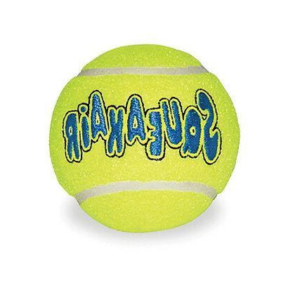 AIR KONG DOG Tennis Toy Quality