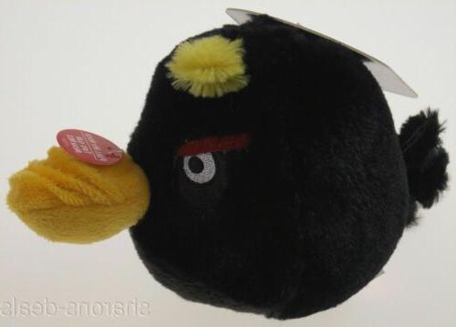 Hartz Birds Toys Set Stuff NEW
