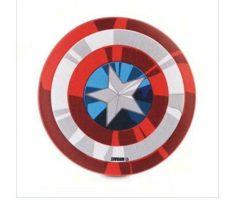 Marvel Avengers Shield Medium